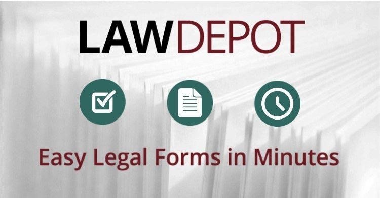 Free Legal Forms, Documents & Contracts | Real Estate & Business ...