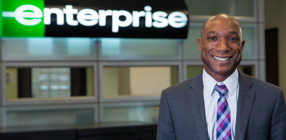 Sales Management Trainee | Clarksburg, WV