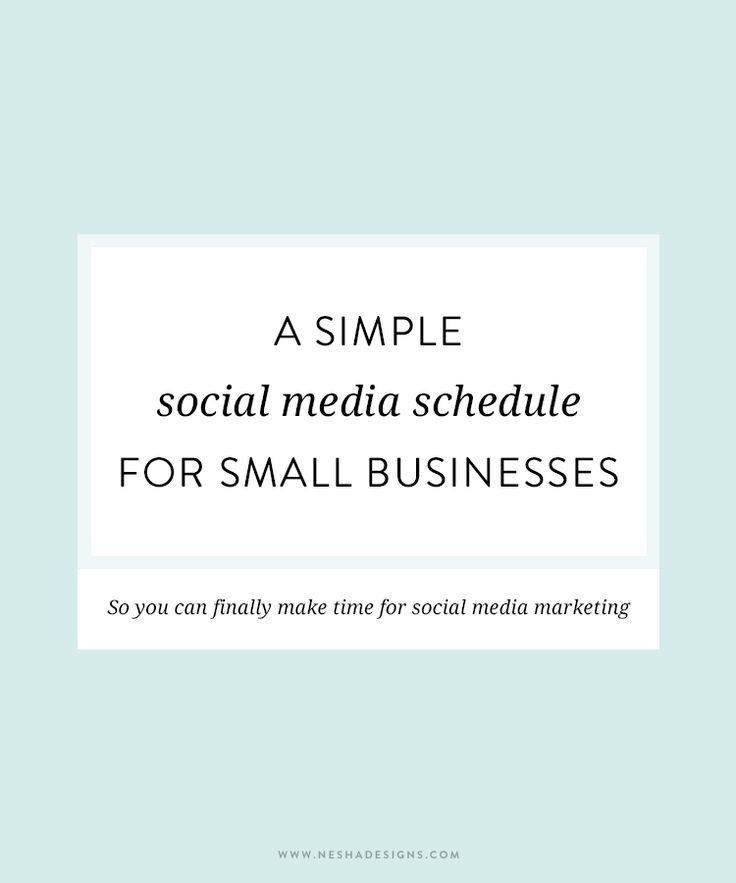 The 25+ best Small businesses ideas on Pinterest | Small business ...
