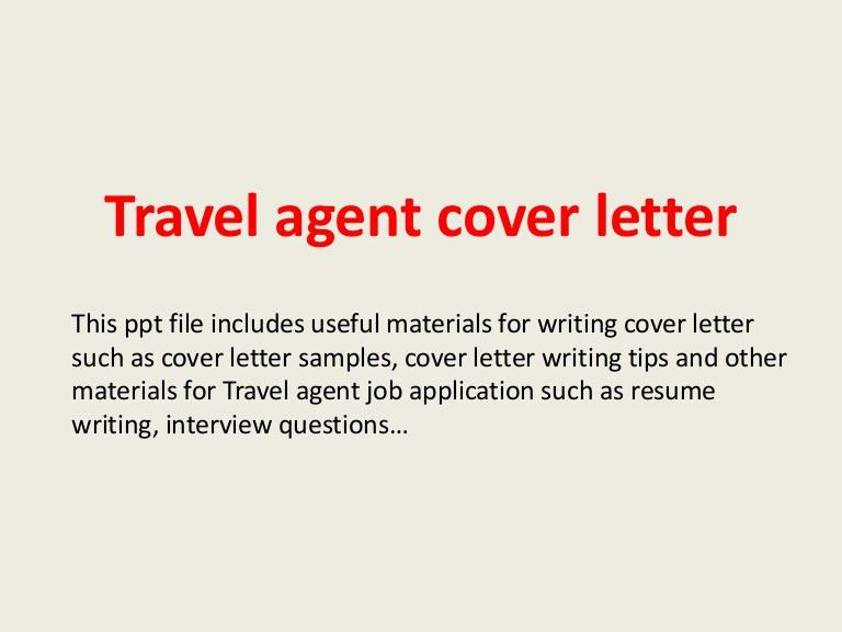 actor cover letters health insurance agent cover letter ...