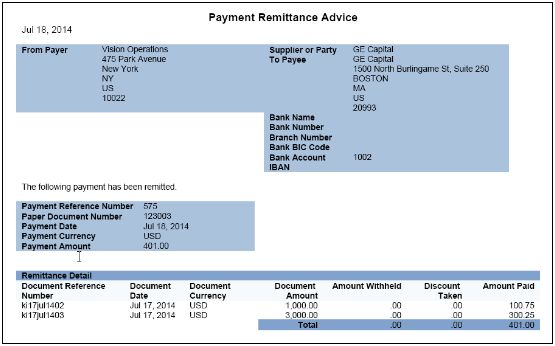 Payments (Chapter 2) R13 (update 17C)