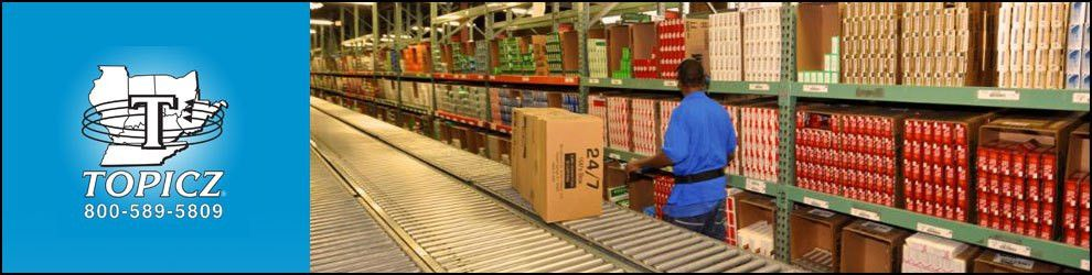 Purchasing Assistant Jobs in Cincinnati, OH - Topicz