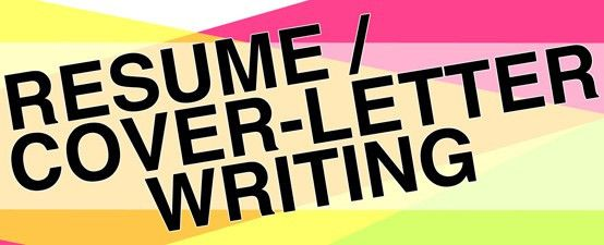 write cv sample winsome how to make a cover letter for resume 15 ...