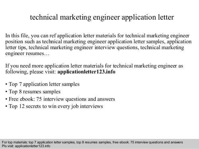 technical-marketing-engineer-application-letter-1-638.jpg?cb=1409000903