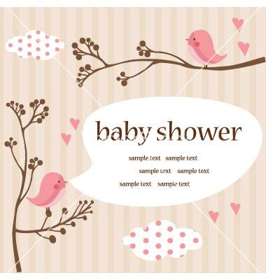 baby shoe boyjpg. baby shower powerpoint templates free ba shower ...