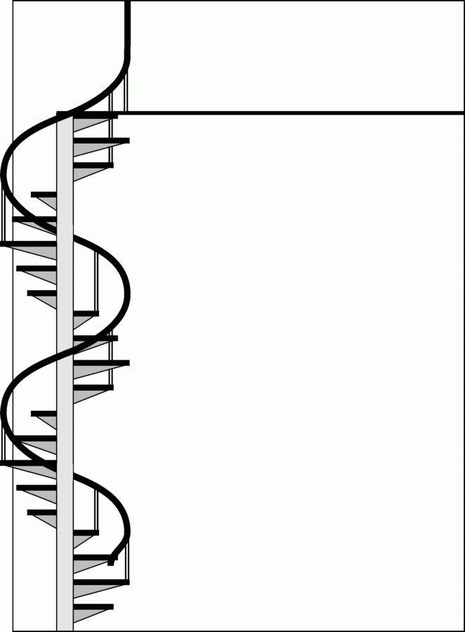 Free Page Border Designs   Free Download Clip Art   Free Clip Art ...