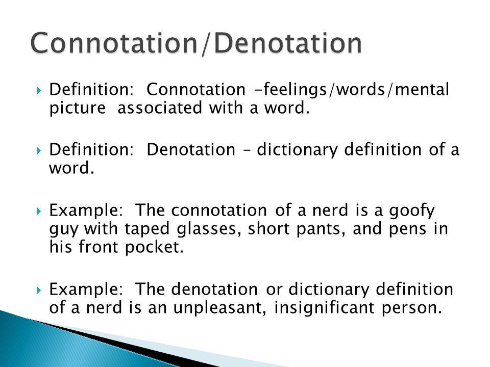 Definition: a person who denies or doubts the possibility of ...