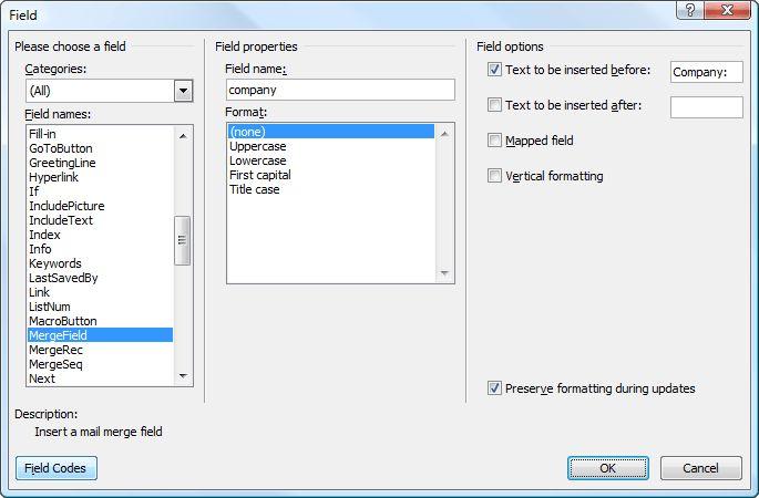 microsoft office resume template httpwwwresumecareerinfomicrosoft ...