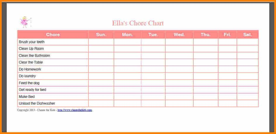 Chart Template. Seating Chart Template 36 40+ Great Seating Chart ...