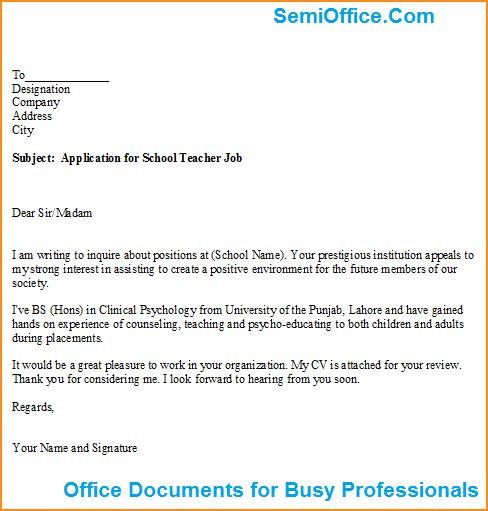 19+ [ Cover Letter Teacher ] | Jolly Phonics Workbook 4 Jolly ...