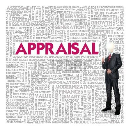 Performance Appraisal Stock Photos. Royalty Free Performance ...