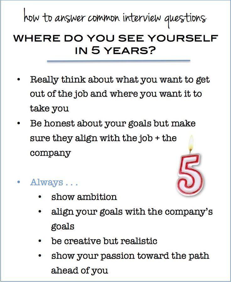 Download Resume Questions | haadyaooverbayresort.com