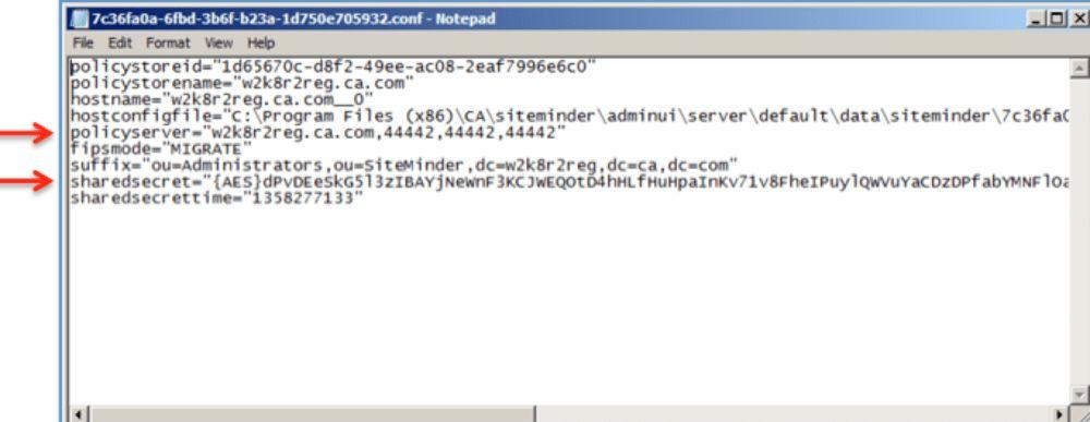 XPSRegClient Demystified — CoreBlox
