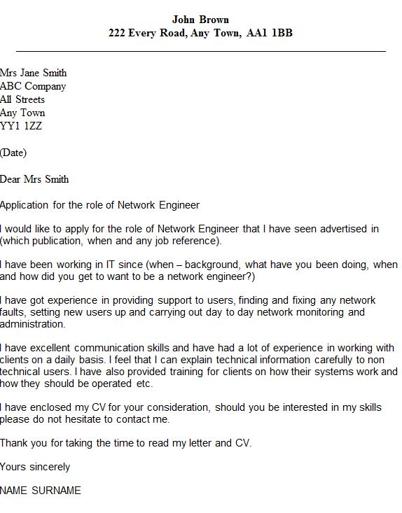 Bon Cover Letter Software Engineer New Grad Technical Cover Letter .