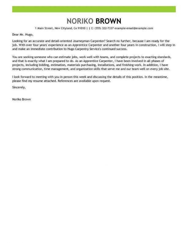 Cover Letter : Axiacollege Sample Resume Download Resume Sample ...