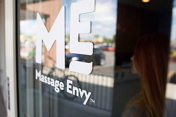 Getting a Job at Massage Envy - Massage Envy Careers