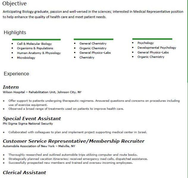 Lovely Current Resume Formats 7 Resume Format 2016 - Resume Example
