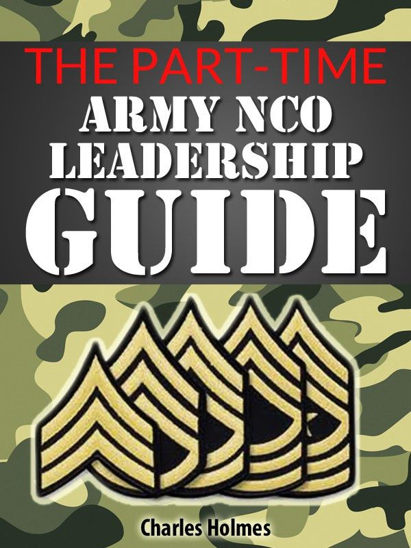 Army Leaders Book Template. awards data sheet armystudyguide com ...
