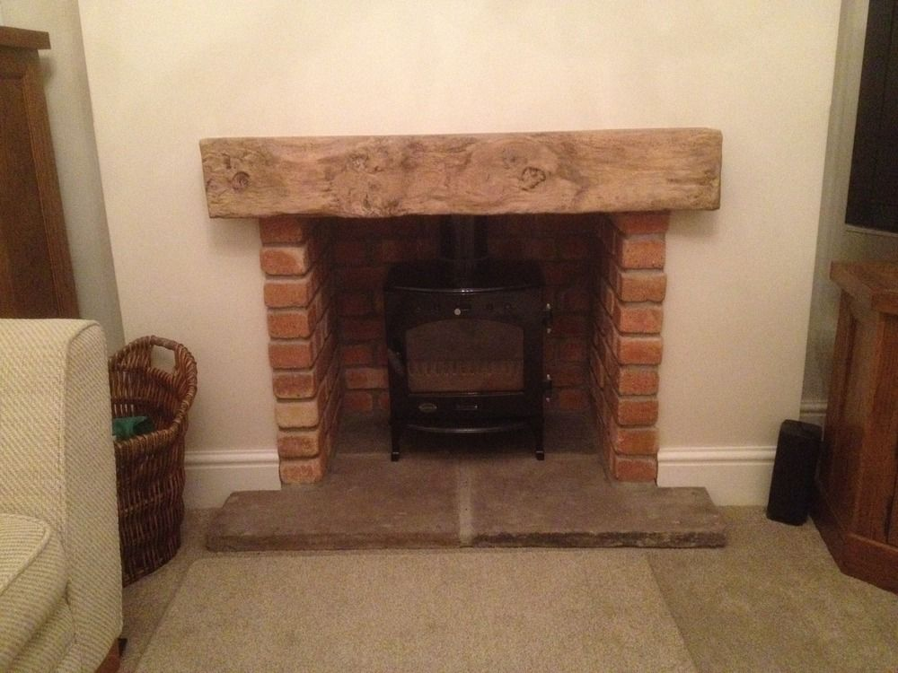... Pinterest  Gas Fireplace Logs, Fireplace Tool Set and Fireplace Tools
