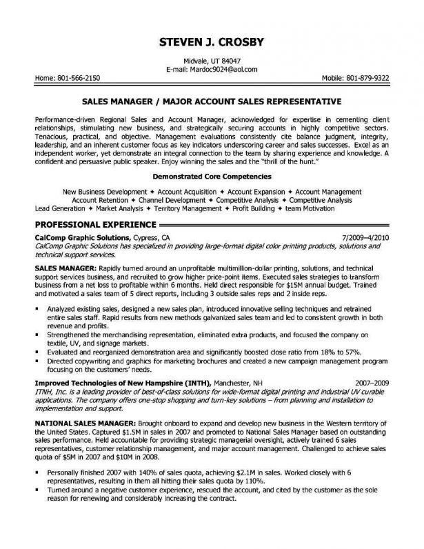 Resume : Free Resumes Download Sample Resume For Retail Sales ...
