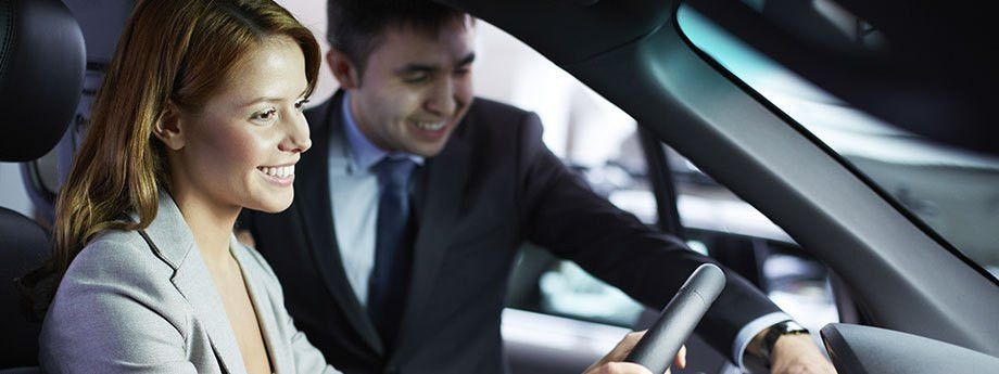 Can Auto Brokers Save You Money? Find Out How | Trusted Choice