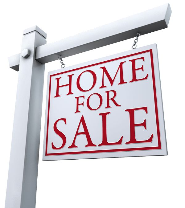 11 Things sellers should do once the for sale sign is in the ...