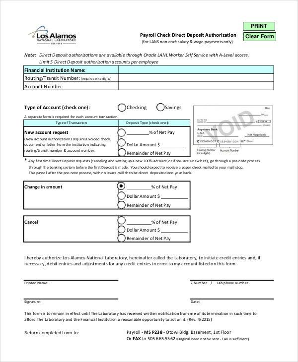 Employment Request Form. Sample Verification Of Employment Request .