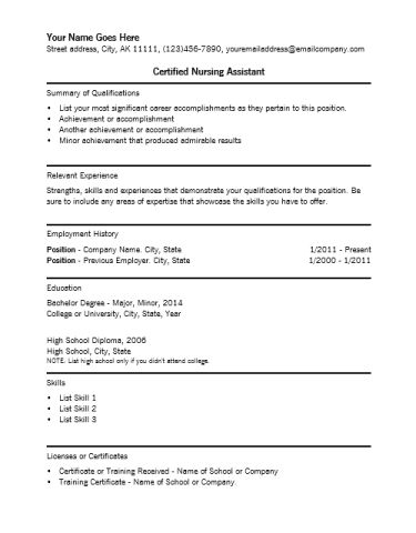 triage rn resume rn resume samples free resume example and. resume ...