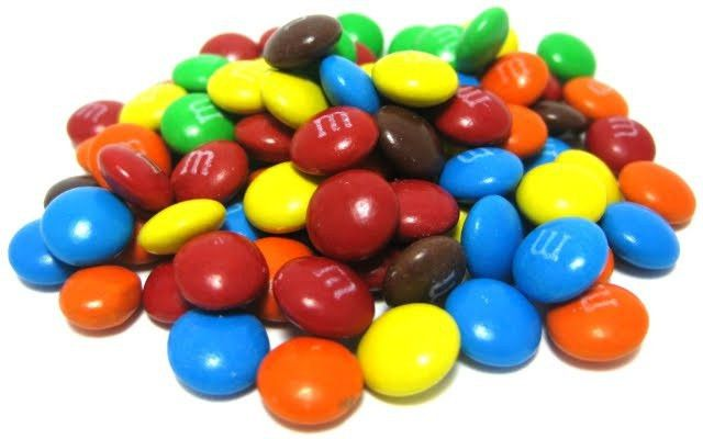 Heterogeneous Mixtures - ThingLink