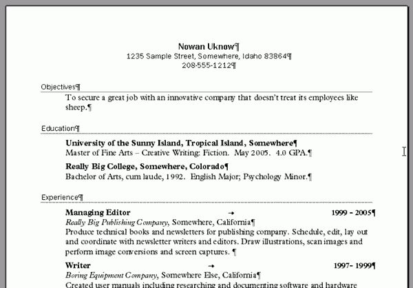 sample auditor resume resume for auditor job auditor resume ...