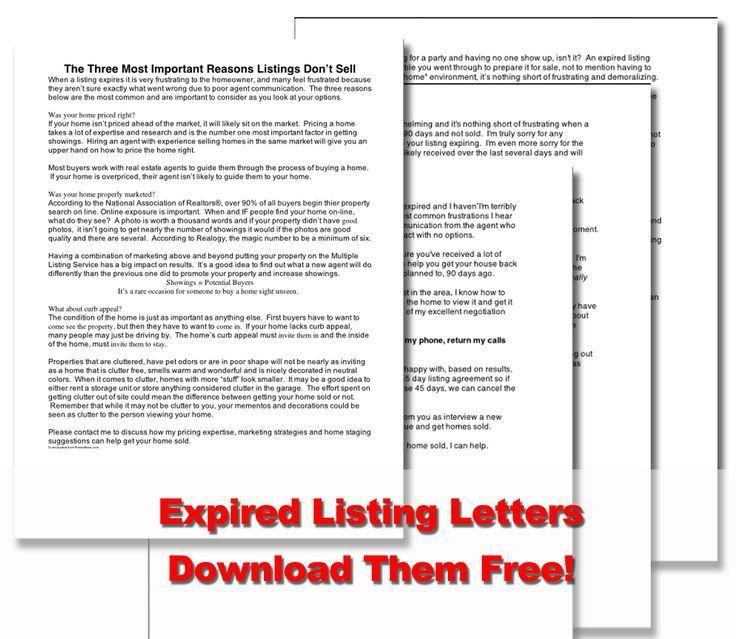 296 best Real Estate images on Pinterest | Real estate marketing ...
