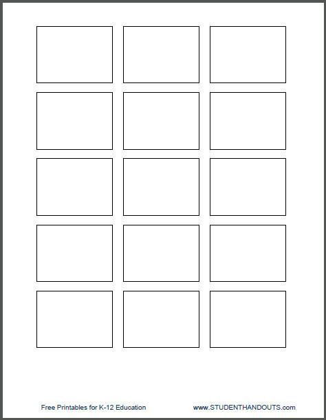 Best 25+ Notes template ideas on Pinterest | Textbook, Nice ...