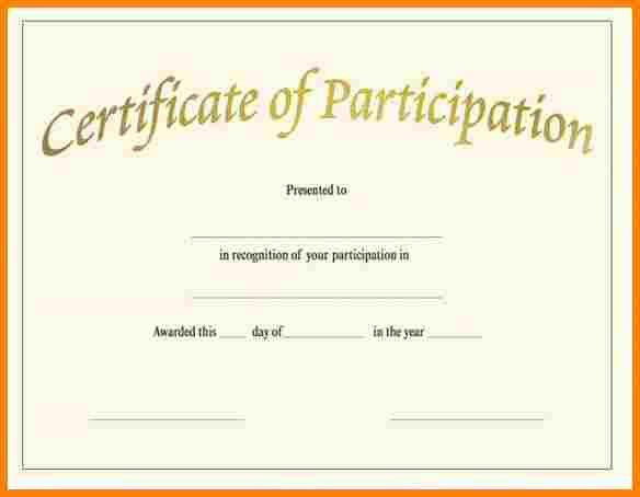 8+ images of blank certificates | sample of invoice