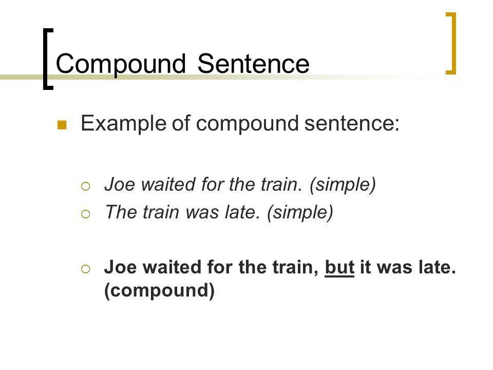 Types of Sentences Boring, Better, Best. - ppt download