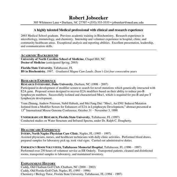 Internship Resumes. 10+ Internship Resume Templates - Free Pdf ...