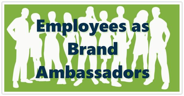 How to Create a Brand Ambassador Program - Reputation Loop