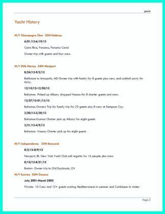 smart design best resume examples australia student resume samples ...
