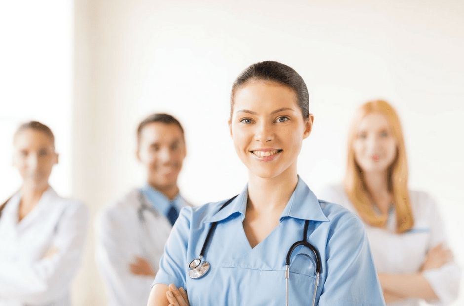 Allied Health Careers: Do I Need to Get Certified?