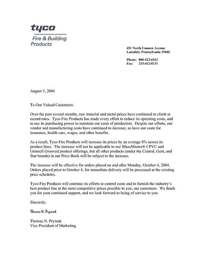 Sample Interview Evaluation. Candidate Rejection Letter Sample 27+ ...