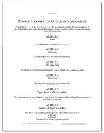 Free LLC bill of sale template | DIY Business Docs | Pinterest