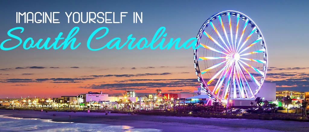 Emergency Room Physician Jobs in Columbia SC | Physicians Job ...