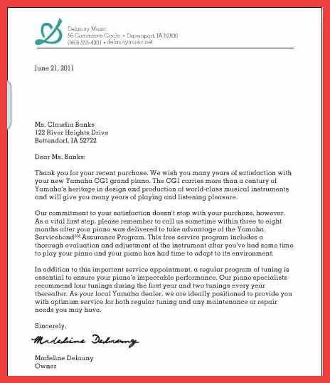 great cover letter examples | memo example