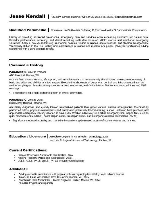 nursing assistant resume objective cover letter template for cna ...