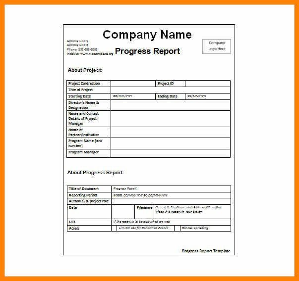 5+ report format sample | bookkeeping resume