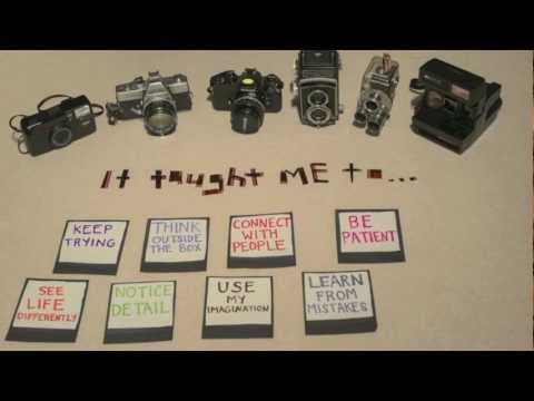 7 best Cool Video Resumes images on Pinterest | Resume, Job search ...