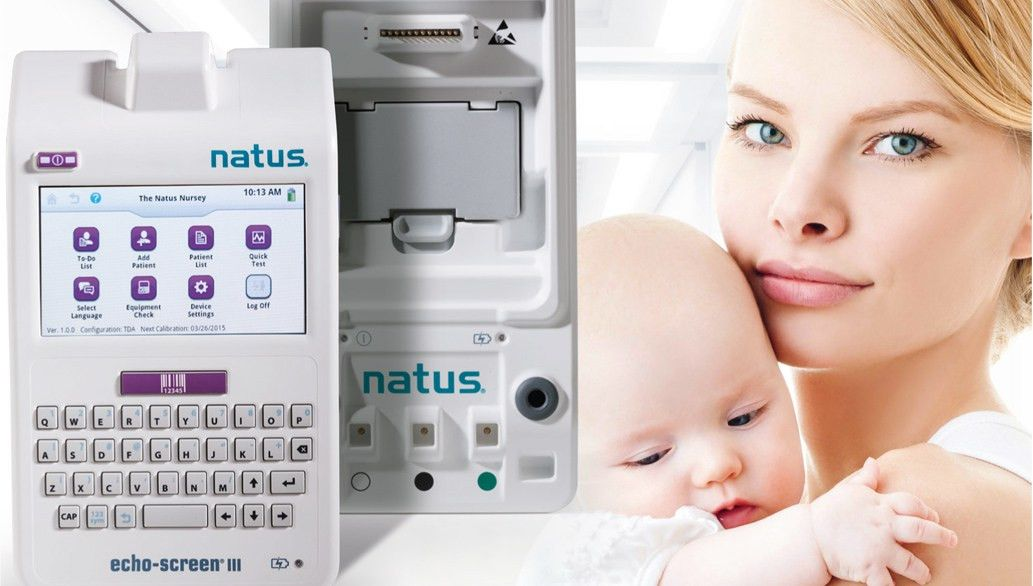 Technology Archives - Neonatal Care Academy