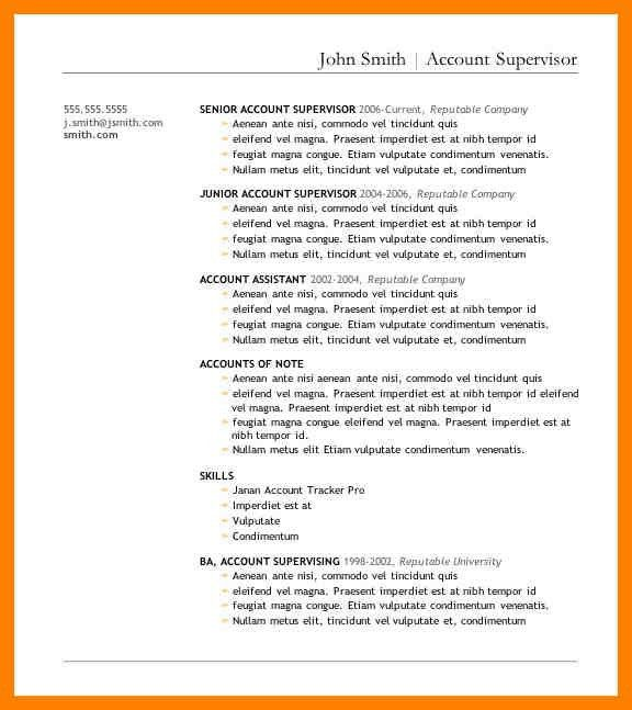 sample acting resume template pdf. resumes sample cv professional ...