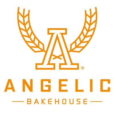 Milwaukee Food Production Jobs at Angelic Bakehouse