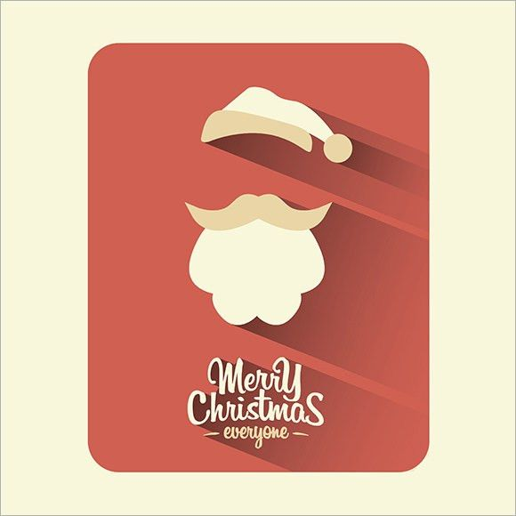 Sample Christmas Poster Template -19+ Download Documents in PSD ...
