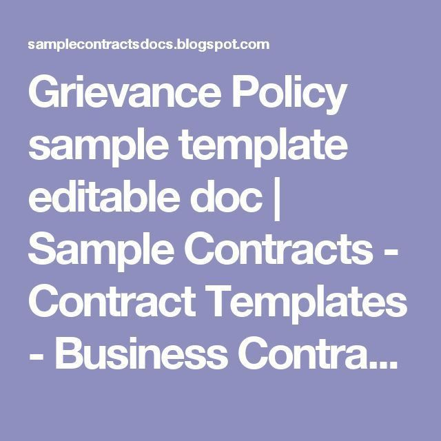 Microsoft Contract Templates | Howto.billybullock.us